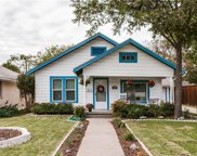 309 S 11th, Garland image
