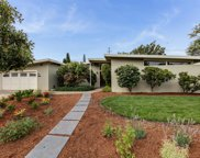 83 Paul Ave, Mountain View image