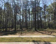 Lot 432 Ellerbe Circle, Myrtle Beach image