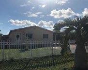 2746 Florida Street, West Palm Beach image