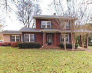 5402 Holston Drive, Knoxville image