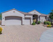 32308 N 58th Place, Cave Creek image