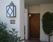 5101 N Casa Blanca Drive Unit #231, Paradise Valley image