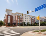 2665 PROSPERITY AVENUE Unit #102, Fairfax image
