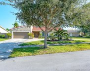 9561 Nw 13th St, Plantation image