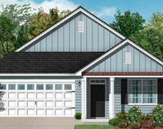 807 Orchard Valley Lane, Boiling Springs image