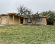 1441 Laurie Dr, Canyon Lake image