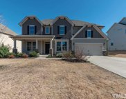 2305 Lantern Walk Lane, Wake Forest image