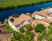 4836 29th Ave, Cape Coral image