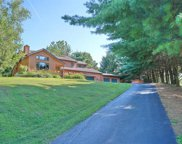 5062 Mill, North Whitehall Township image