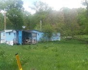 888 W Union Rd, White Twp - IND image