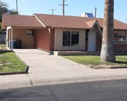 6608 N 41st Avenue, Phoenix image