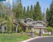 4261 Golden Oak Ct, Danville image