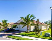 3860 Dunnster CT, Fort Myers image