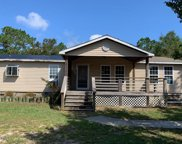 813 Sago Bay Drive, Wilmington image