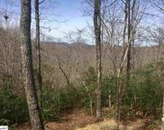 10 Cherokee Rose Trail, Marietta image