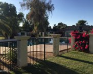 8056 N 32nd Drive, Phoenix image