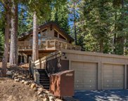 12500 Lausanne Way, Truckee image