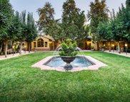 749 E Holland, Fresno image