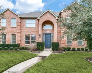 9610 Windy Hollow Drive, Irving image