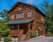 830 Great Smoky Way, Gatlinburg image