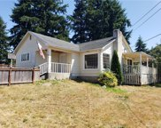 27427 72nd Ave SW, Stanwood image