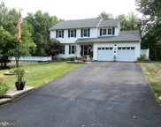 8011 Frontier Dr, Severn image