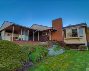 9040 37th Ave SW, Seattle image