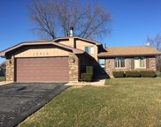 13710 West Ironwood Circle, Homer Glen image