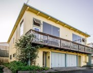 735 Mermaid Ave, Pacific Grove image