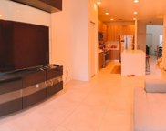 10238 Nw 72nd St Unit #10238, Doral image