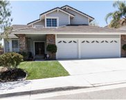 14410 GRANDIFLORAS Road, Canyon Country image