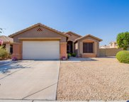 14788 N 152nd Drive, Surprise image