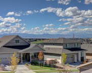 8037 South Grand Baker Way, Aurora image