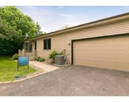 7610 Borman Way, Inver Grove Heights image