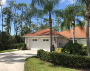 5947 Northridge Dr, Naples image