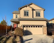 4855 South Picadilly Court, Aurora image