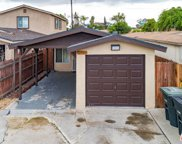 11846  168th St, Artesia image