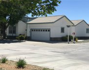 22241     Nisqually Road   166, Apple Valley image