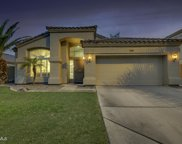 3480 S Barberry Place, Chandler image