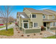 6808 Antigua Dr, Fort Collins image