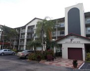1300 Sw 130th Ave Unit #404F, Pembroke Pines image