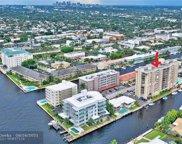 2881 NE 33rd Ct Unit 2F, Fort Lauderdale image