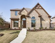 309 Fox Hollow, Forney image