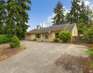 1317 N 155th St, Shoreline image