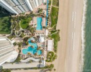 18001 Collins Ave Unit #1716, Sunny Isles Beach image