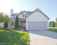 5720 SHANNON, Independence Twp image
