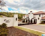 840 Villa Ln, Irondale image
