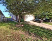 15109 Sweet Caddies Dr, Pflugerville image