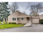 1696 NW ROLLING HILL  DR, Beaverton image
